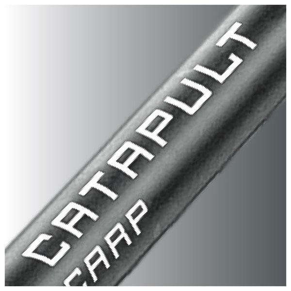 Catapult Details