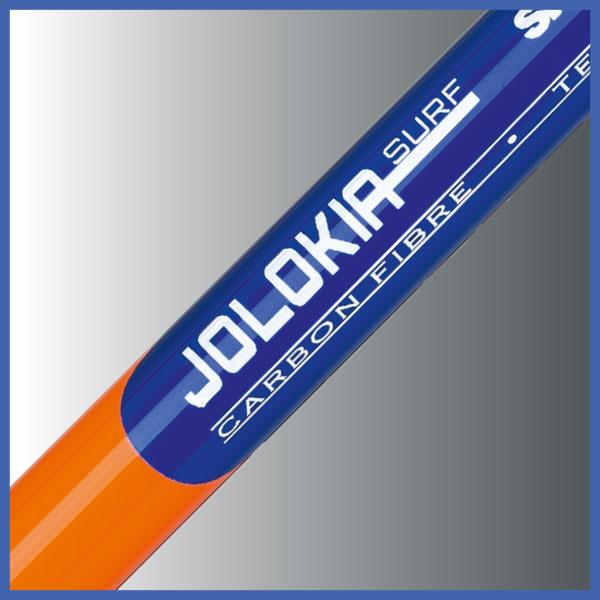 Jolokiasurf Details