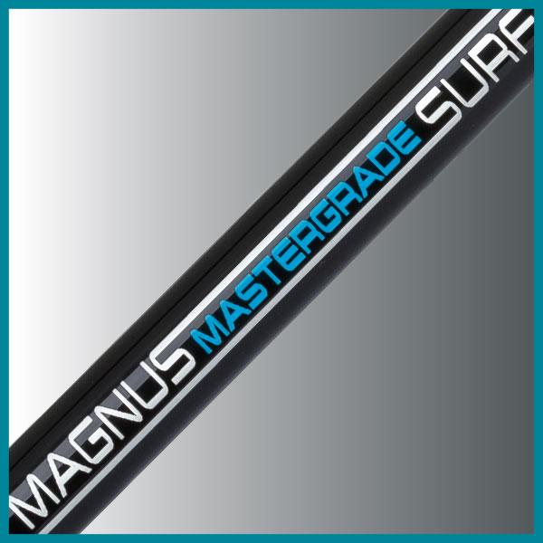 Magnusmastergradesurf Details