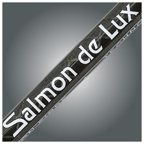 Salmondeluxe Details