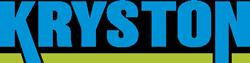 Kryston Logo